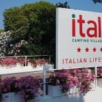 Italy Camping Village, Cavallino-Treporti