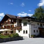 Gasthof Seewald,  Tarrenz