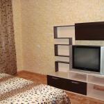 Apartment on Planernaya 73, Oryol