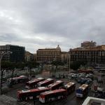Appartamento La Regina di Cuori, Naples