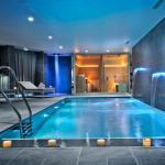 Golden Tulip Sophia Antipolis Hotel & Suites, Valbonne