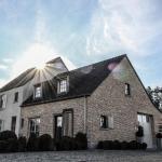 Fotografie hotelů: B&B de ZIL, Herselt