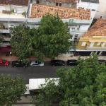 1 quarto Leblon RP 11,  Rio de Janeiro