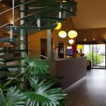 Hotel Pictures: Best Western Amarys Rambouillet, Rambouillet