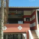 Jardim Atlantico,  Paripueira