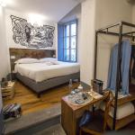 TAG Guest House, Viterbo