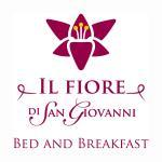 Il Fiore di San Giovanni B&B,  Milazzo