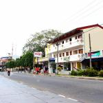 Holiday Guest Inn, Negombo