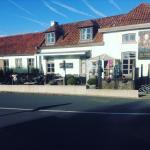 Hotel Pictures: Hotel Ter Polders, Damme