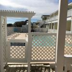 The Savannah Inn,  Carolina Beach