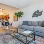 One-Bedroom on Kettner Boulevard Apt 415, San Diego