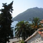 Holiday Home Stone House, Perast