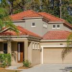 5 bed private pool home,  Kissimmee