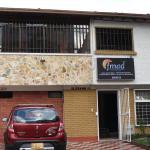 Fundorados, Medellín
