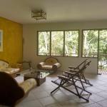 Casa na Praia do Julião,  Ilhabela