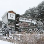 Rojul Pension, Pyeongchang