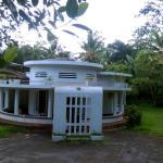 Cinnamon Garden Lodge, Ambalangoda
