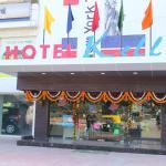 Hotel Kells, Ahmedabad