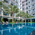 Belle Maison Hadana Hoi An Resort & Spa, Hoi An