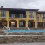 Fotos del hotel: Villa Del Sole, Dobrevtsi