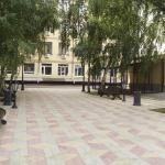 Apartments on Vavilova,  Saratov