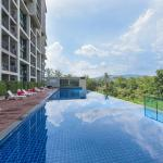 Sugar Palm Suanluang by PW, Phuket Town
