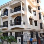 Dorota House, Kolkata