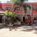 Kyaik Hto-Shwe Hin Thar Motel, Kinmun