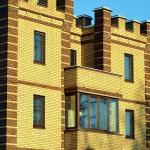 Hotel Fort Ross,  Pushkin