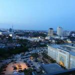Adamia Kbcc, Kota Bharu