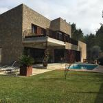 Villa Minimalista en Valldemossa,  Valldemossa