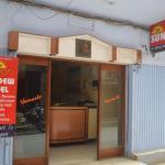 Hotel Sun Dew, Amritsar