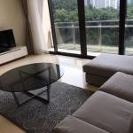 6capsquare Apartment, Kuala Lumpur