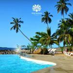 Club Santana Beach & Resort,  Santana
