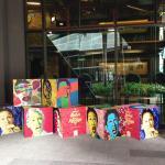 Haus @ Empire Studio Damansara Perdana, Petaling Jaya