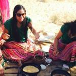 Luxury Desert Holiday, Jaisalmer