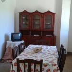 Villa Annamaria, Nardò