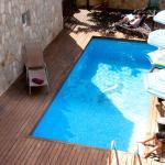 Hotel Pictures: Hotel Marbel, Cala Ratjada