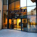 Staycity Aparthotels Centre Vieux Port, Marseille