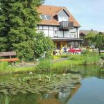 Hotel Pictures: Hotel Auf Dem Langenhof Wunstorf, Wunstorf