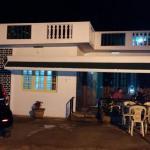 Caveri Guest House, Madikeri