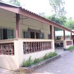 Gam House, Mumbai