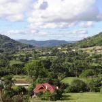 Pousada Tio Mica,  Nova Petrópolis