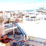 Maison Au Cœur De La Médina,  Essaouira