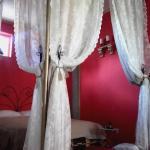 Romantic Studio Apartman,  Komárom