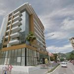 Sea Breeze Lux Apartments, Budva