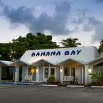 Banana Bay Resort & Marina, Marathon