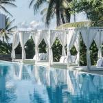 Southern Coast Boutiqe Hotel - W15 Escape,  Ahangama