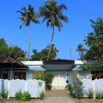 Heaven In Cherai, Cherai Beach