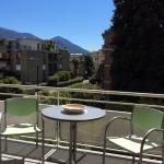 San Materno,  Ascona